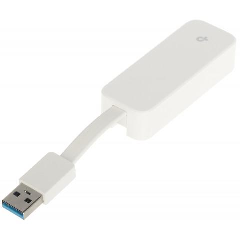 SIETOVÁ KARTA ETHERNET USB 3.0 TL-UE300 TP-LINK