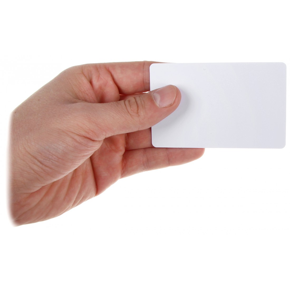 BEZKONTAKTNÁ KARTA RFID ATLO-104*P10