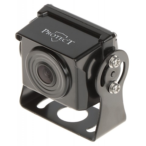 AHD MOBILE CAMERA PROTECT-C150 - 1080p 3.6 mm