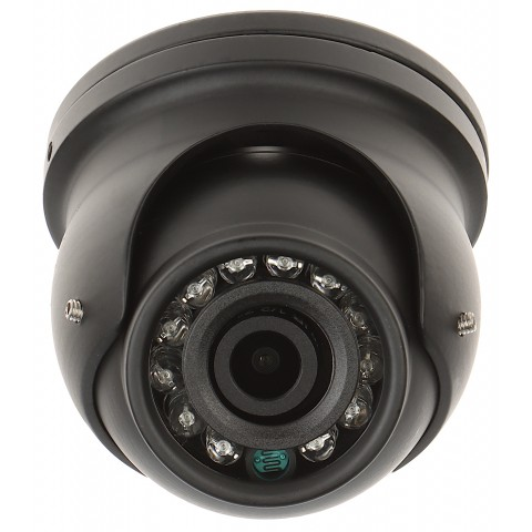 AHD MOBILE CAMERA PROTECT-C230 - 1080p 3.6 mm
